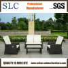 Outdoor Sofa, Rattan Sofa (SC-A7620)