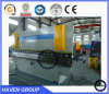 CNC Hydraulic Press Brake Machine for sale