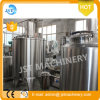 Automatic Juice Filling Packing Machine Manufacture