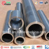 SAE1020 Seamless Round Steel Pipe