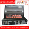 Orton HD XC-403P Cable Set Top Box