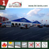 4000 Sqm 40X100 Tent for Outdoor Exhibition