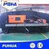 Servo Motor Drive CNC Turret Punching Machine Price