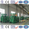 Two Ribbed Bar Rolling Mill Machine, Steel Hot Rolling Machine
