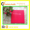 Red EPDM Rubber Flooring Mats for Outdoor Playground Court