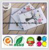 China Good Price UV Printer Offset Curable Printing Ink Price