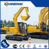Cheap Price 8ton Excavator Remote Control Small Crawler Excavator