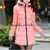 Wholesale Fashion Clothings Women Long Down Coats
