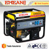 2.3kw Portable Single Phase Generator Gasoline Stc