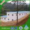 Easy Assembled Prefabricated Ready Made Office Building