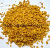 Pine Pollen Extract, Shell-Broken Pine Pollen Powder
