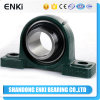 UC Series Bearing Ball Bearing Spherical Bearing UC313 UC201 UC202 UC203 UC204 UC205 UC206