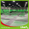 China Professional Manufacturer Large Indoor Trampoline for Park