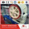 Hot Sale Mobile Lab Crusher Jaw