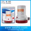 Seaflo 2000gph 24V Electric Breast Pump