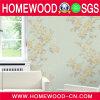 Building Materail Wallpaper (550g/sqm)