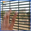 12.7X76.2mm Powder Coated Anti-Climb Security 358 Fence