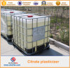 Non Toxic Plasticizer Citrate