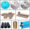 Concrete Reinforced Concrete Diamond Saw Blades