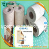 Latex Free Human/ Horse Wrapping Elastic Adhesive Bandage