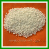 China Distributor of Ammonium Sulphate Granualr