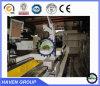 Horizontal Lathe Machine CW6183C in 4500