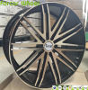"20"" 22inch Racing Car Aluminum Alloy Wheel Rim"
