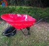 Truper 6cbf 100L Heavy Duty Wheelbarrow