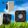 Long Life Ball Bearing Cooling Fan with Cut Size 122mm X122mm Air Filter