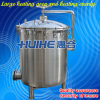Stainless Steel Pressure Pot for Sale (China Supplier)
