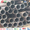 Q345 Seamless Carbon Steel Pipe for Fluid Transport