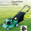 4HP Lawn Trimming Machine 21352 with CE