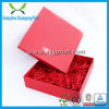 Custom Recycled Cosmetic Packaging Box Wholesale