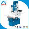 Vertical Swivel Head Bed Type Milling Drilling Machine (ZX7150A)