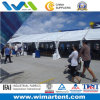 12X50m Aluminum Structure PVC Tent for Party