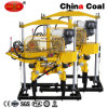 Hydraulic Railway Tamping Machine, Railrode Tamper