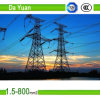 Asian Sun Cable Electric Cable Power Cable