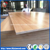 High Gloss/Matt Melamine Faced MDF 18mm