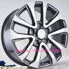 R17/R18/R20 5*150 Auto Wheel Rims Toyota Replica Alloy Wheel