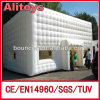 2014 Hot Export Inflatable Tent, Inflatable Event Party Tent, Cubic Tent Inflatable Building Tent