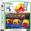Supermarket Kiddie Shopping Trolley Cart