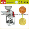 Small Home Use Maize Mill
