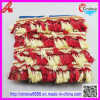 Curtain Tassel Fringes and Trimming (XDWJ-002)