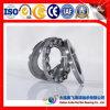 A&F Manufacturer of Thrust Bearing Thrust Ball Bearing