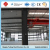 Prefabricated Factory Workshop and Warehouse Steel Structure Building