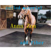 Cow Stable Mats/Hight Quality Cow Rubber Mat/Stable Rubber Mat