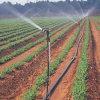 Sprinkling Irrigation Sprinkler Irrigation Hose for Farm Irrigation System