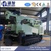 Hf200y Rotary Drilling Rig Machine
