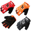 High Quality Gloves for Motorcycle Anti-Shock Gloves (MAG44)