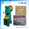 Artificial Stone Making Machine for Mushroom Face